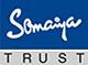 Somaiya Trust